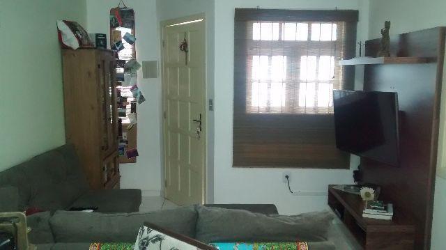 Casa 2 Dorm, Fazenda São Borja, São Leopoldo (304170) - Foto 7
