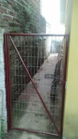 Casa 2 Dorm, Fazenda São Borja, São Leopoldo (304170) - Foto 4