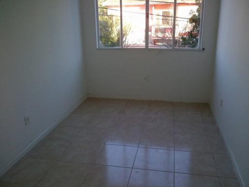 Apto 2 Dorm, Centro, São Leopoldo (304235) - Foto 4