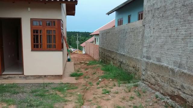 AtendeBem Imóveis - Casa 2 Dorm, São Leopoldo - Foto 10