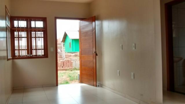 AtendeBem Imóveis - Casa 2 Dorm, São Leopoldo - Foto 8