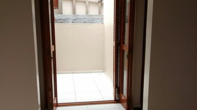 AtendeBem Imóveis - Casa 2 Dorm, São Leopoldo - Foto 7