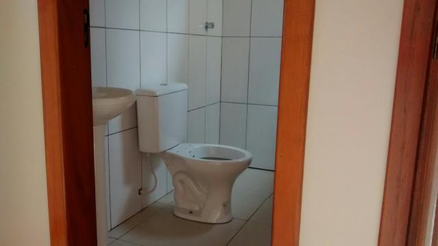 AtendeBem Imóveis - Casa 2 Dorm, São Leopoldo - Foto 6