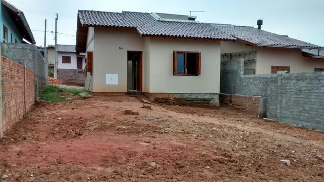 AtendeBem Imóveis - Casa 2 Dorm, São Leopoldo - Foto 5