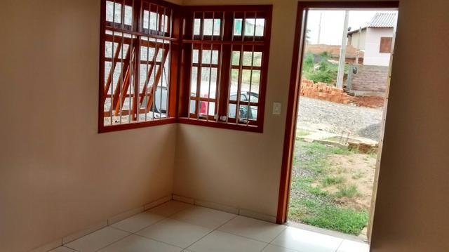 AtendeBem Imóveis - Casa 2 Dorm, São Leopoldo - Foto 3