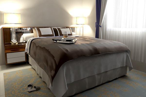 Apto 3 Dorm, Scharlau, São Leopoldo (304515) - Foto 8