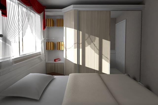 Apto 3 Dorm, Scharlau, São Leopoldo (304515) - Foto 7