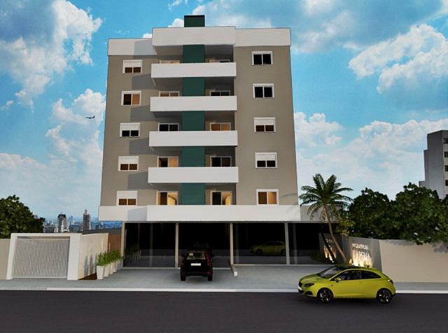 Casa, Scharlau, São Leopoldo (304536)