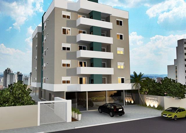 AtendeBem Imóveis - Casa, Scharlau, São Leopoldo - Foto 2