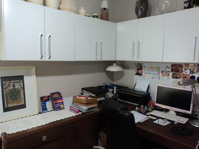 AtendeBem Imóveis - Apto 3 Dorm, Boa Vista - Foto 9