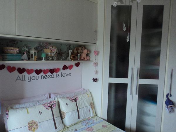 AtendeBem Imóveis - Apto 3 Dorm, Boa Vista - Foto 4