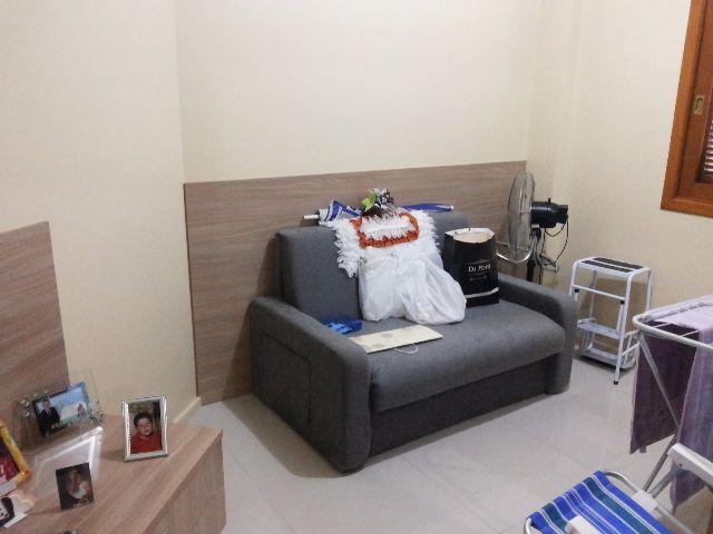 AtendeBem Imóveis - Cobertura 3 Dorm, Boa Vista - Foto 10