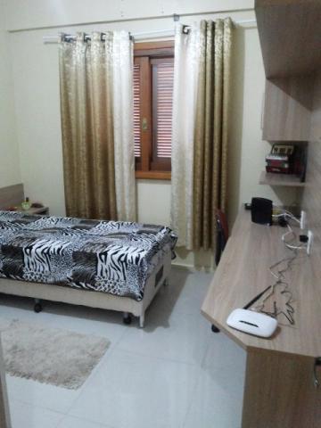 AtendeBem Imóveis - Cobertura 3 Dorm, Boa Vista - Foto 9
