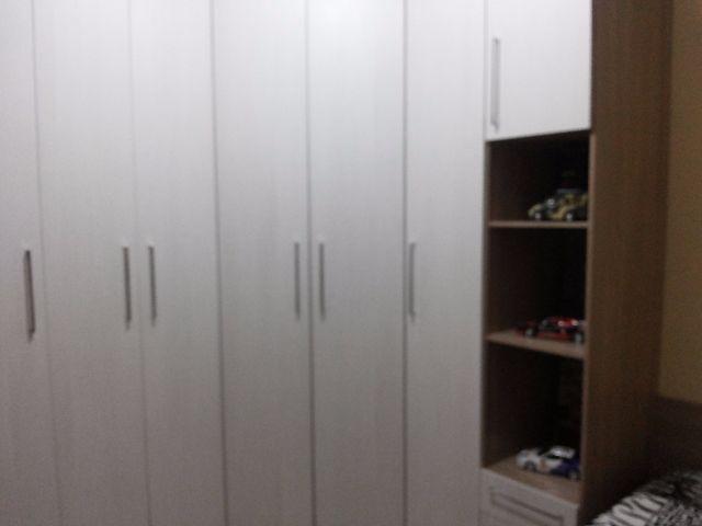 AtendeBem Imóveis - Cobertura 3 Dorm, Boa Vista - Foto 8