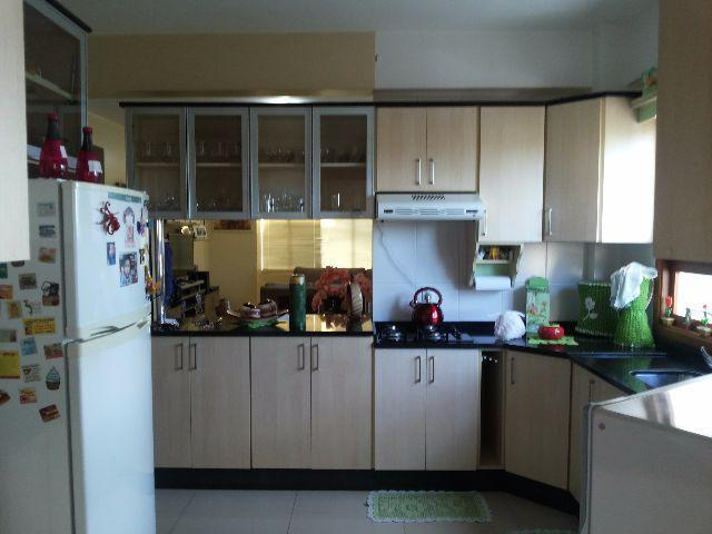AtendeBem Imóveis - Cobertura 3 Dorm, Boa Vista - Foto 7