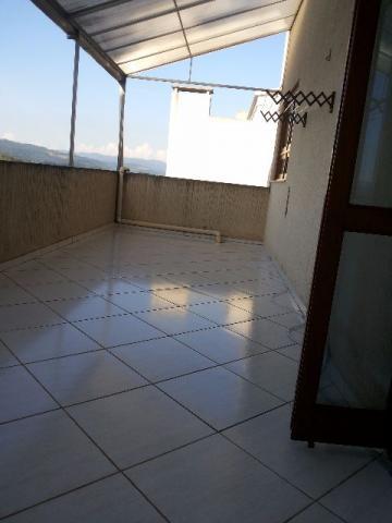 AtendeBem Imóveis - Cobertura 3 Dorm, Boa Vista - Foto 6