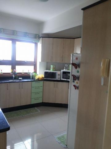 AtendeBem Imóveis - Cobertura 3 Dorm, Boa Vista - Foto 5