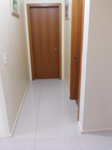 AtendeBem Imóveis - Cobertura 3 Dorm, Boa Vista - Foto 3