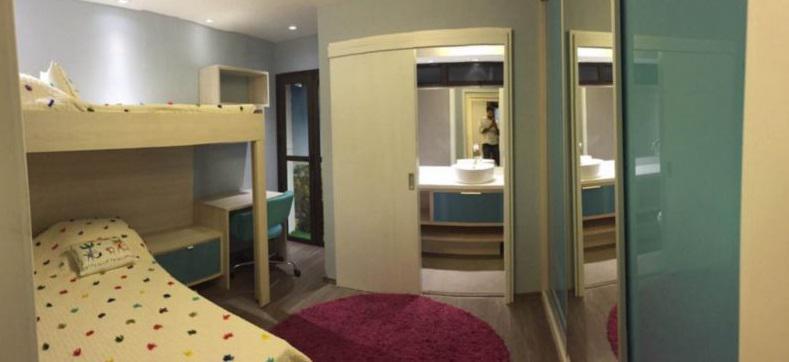 Casa 2 Dorm, Canudos, Novo Hamburgo (304946) - Foto 7
