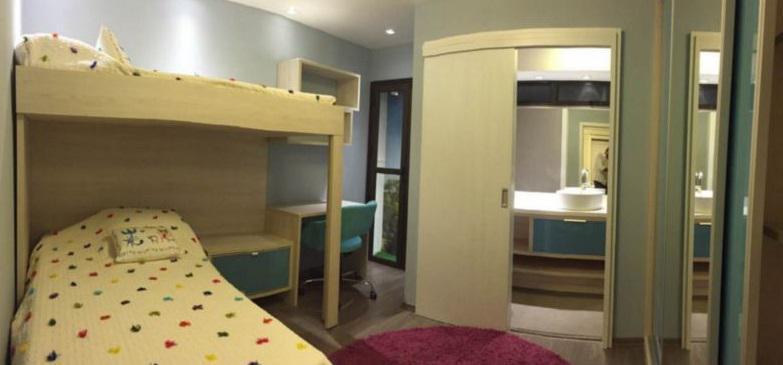 Casa 2 Dorm, Canudos, Novo Hamburgo (304946) - Foto 6
