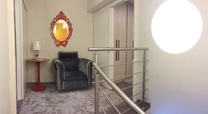 Casa 2 Dorm, Canudos, Novo Hamburgo (304946) - Foto 4