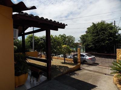 Casa 3 Dorm, Nova Estância, Estancia Velha (305009) - Foto 10