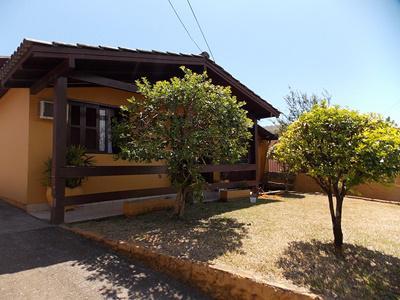 Casa 3 Dorm, Nova Estância, Estancia Velha (305009) - Foto 9