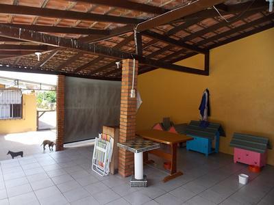 Casa 3 Dorm, Nova Estância, Estancia Velha (305009) - Foto 2