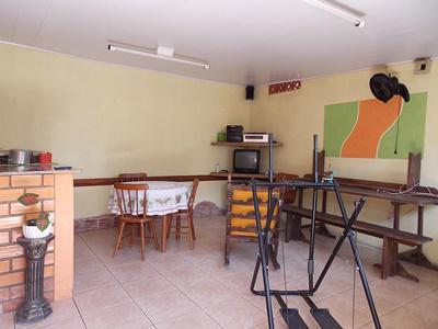 Casa 3 Dorm, União, Estancia Velha (305015) - Foto 10