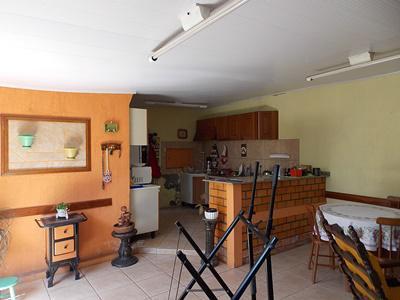 Casa 3 Dorm, União, Estancia Velha (305015) - Foto 9