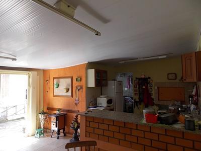 Casa 3 Dorm, União, Estancia Velha (305015) - Foto 8