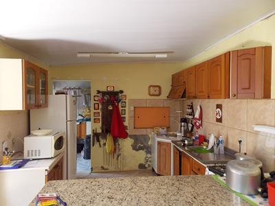 Casa 3 Dorm, União, Estancia Velha (305015) - Foto 7