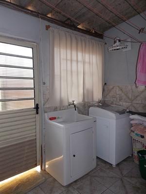 Casa 3 Dorm, União, Estancia Velha (305015) - Foto 6