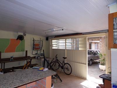 Casa 3 Dorm, União, Estancia Velha (305015) - Foto 5