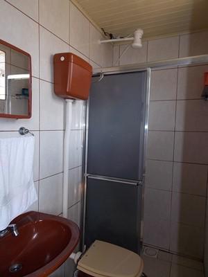 Casa 3 Dorm, União, Estancia Velha (305015) - Foto 4