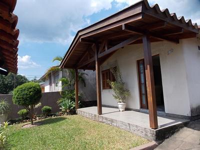 Casa 3 Dorm, União, Estancia Velha (305015) - Foto 3