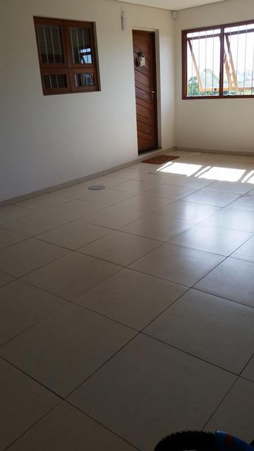 AtendeBem Imóveis - Casa 2 Dorm, Encosta do Sol - Foto 9