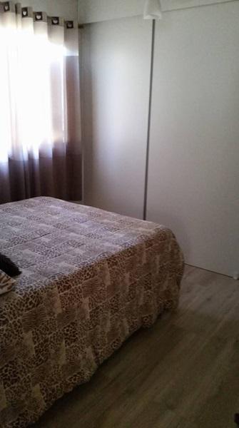 AtendeBem Imóveis - Casa 2 Dorm, Encosta do Sol - Foto 2