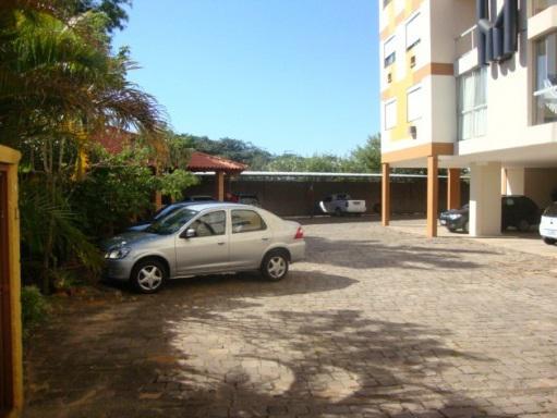 Cobertura 3 Dorm, Rio dos Sinos, São Leopoldo (306203) - Foto 5