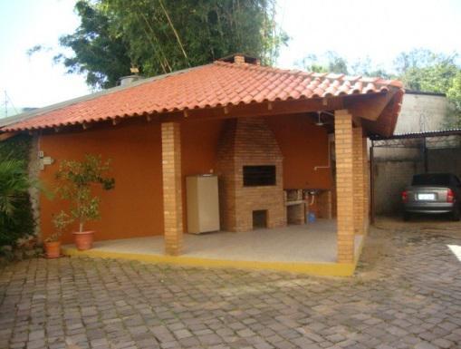 Cobertura 3 Dorm, Rio dos Sinos, São Leopoldo (306203) - Foto 4