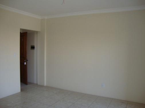 Cobertura 3 Dorm, Rio dos Sinos, São Leopoldo (306203) - Foto 2