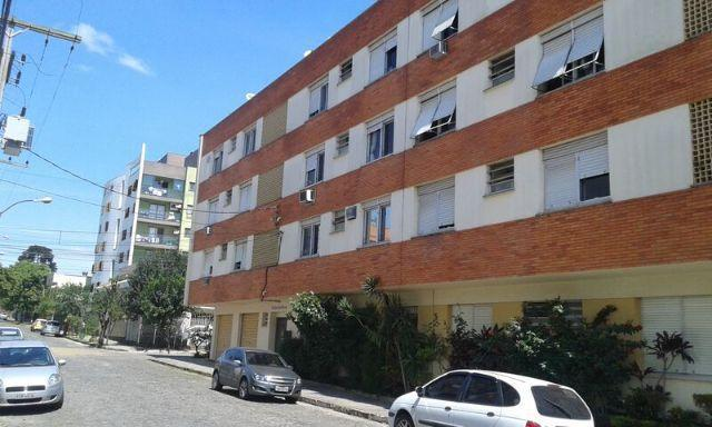 Imóvel: AtendeBem Imóveis - Apto 2 Dorm, Centro (306349)