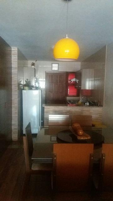Casa 2 Dorm, Feitoria, São Leopoldo (306824) - Foto 10