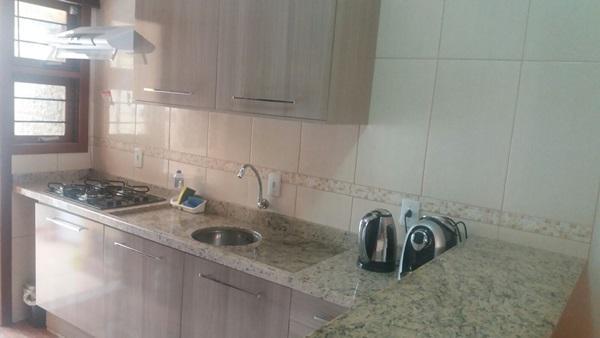 Casa 2 Dorm, Feitoria, São Leopoldo (306824) - Foto 9
