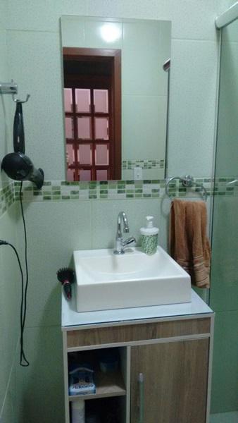 Casa 2 Dorm, Feitoria, São Leopoldo (306824) - Foto 8