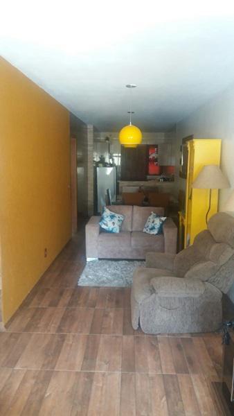 Casa 2 Dorm, Feitoria, São Leopoldo (306824) - Foto 7