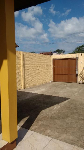 Casa 2 Dorm, Feitoria, São Leopoldo (306824) - Foto 6