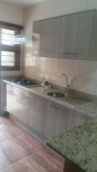 Casa 2 Dorm, Feitoria, São Leopoldo (306824) - Foto 5