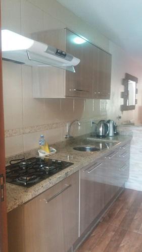 Casa 2 Dorm, Feitoria, São Leopoldo (306824) - Foto 3
