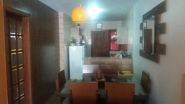 Casa 2 Dorm, Feitoria, São Leopoldo (306824) - Foto 2